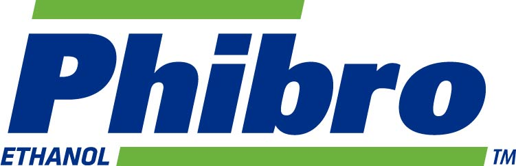 Phibro Animal Health Corp.